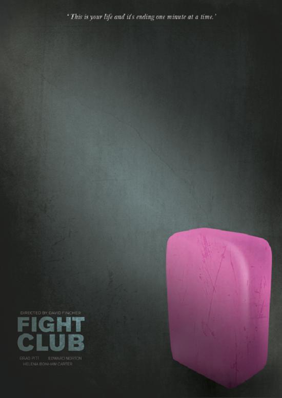 20_fightclub