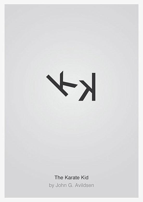 31_karatekid