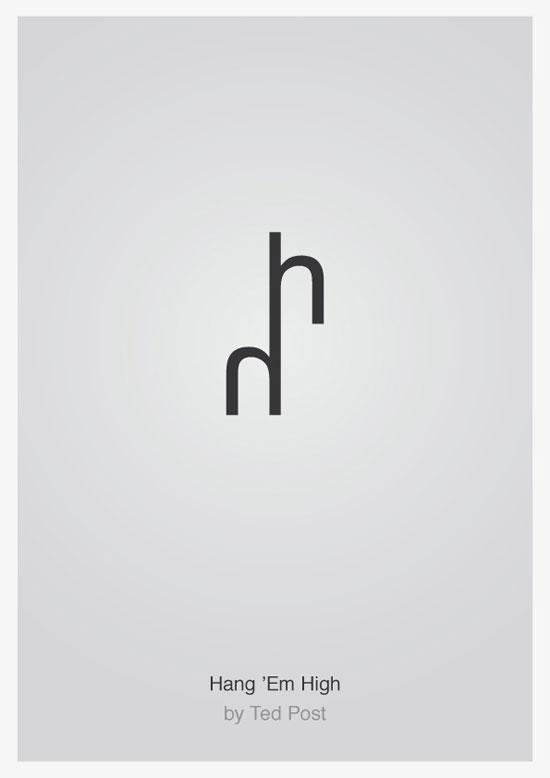 40_hangemhigh