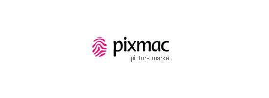 pixmac_thumb