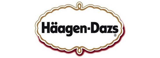 Häagen-Dazs-logo