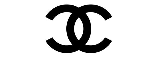 1-chanel-logo