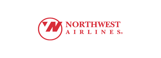 2-north-west-airlines-logo