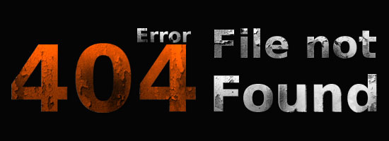 404_title