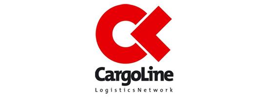 5-cargoline-logo