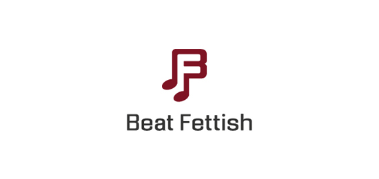 Beat-Fettish