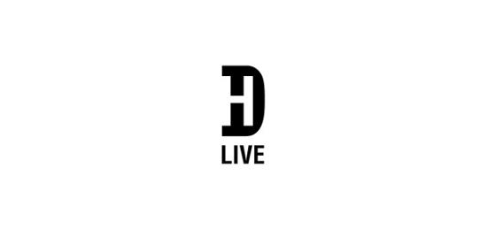 HD-LIVE