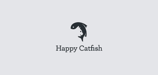 Happy-Catfish