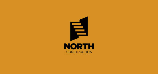 North-Construction
