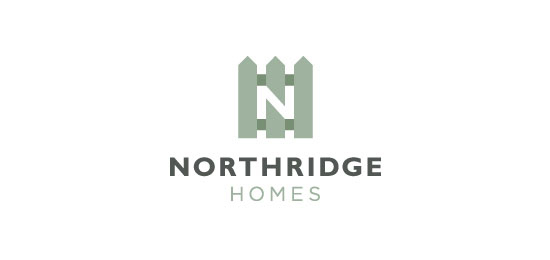 Northridge-Homes
