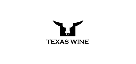 Texas-Wine