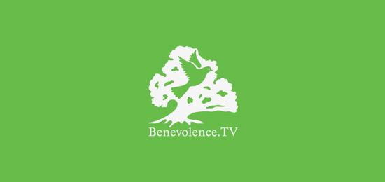 benevolencetv