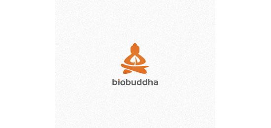 biobuddha
