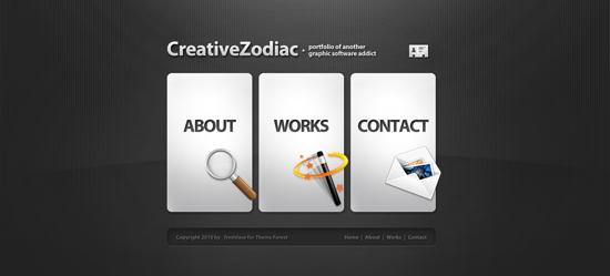 creative-zodiac