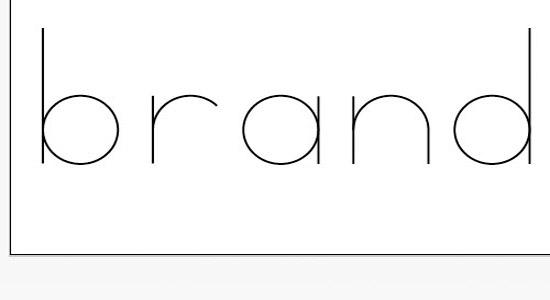 03e-brand