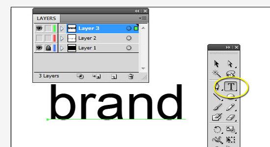 04b-brand