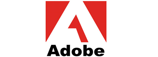 adobe-logo-design-tutorial