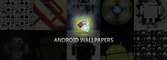 android_wall_title