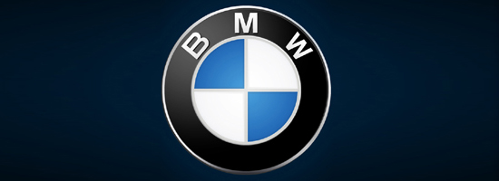 bmw-logo-design-tutorial