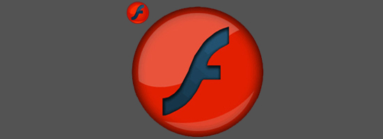 flash-logo-design-tutorial