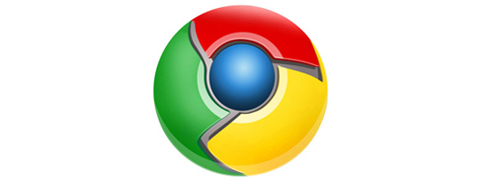 google-chrome-logo-design-tutorial