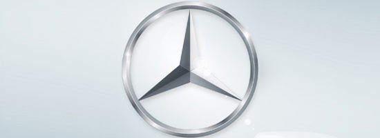 mercedes-logo-design-tutorial