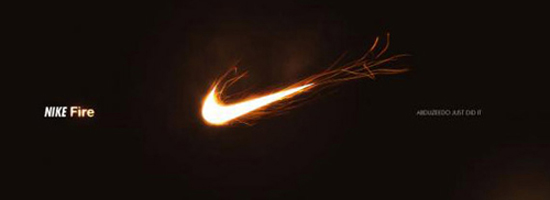 nike-fire-logo-design-tutorial