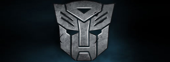 transformers-logo-design-tutorial