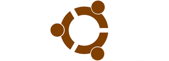 ubuntu-logo-design-tutorial