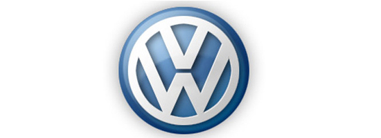 volkswagen-logo-design-tutorial