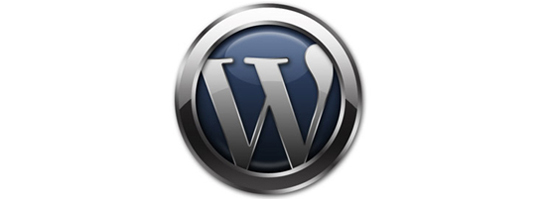 wordpress-logo-design-tutorial