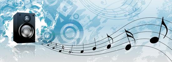 audiohtml5