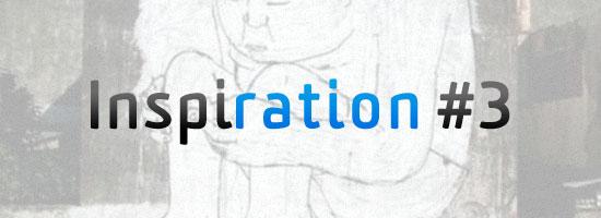 inspi-ration3