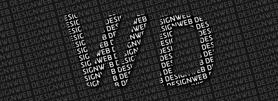 learn_web_design
