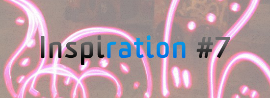 ration7