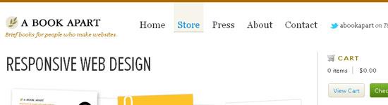 web_design4