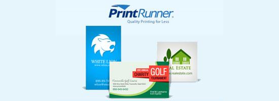 print-runner