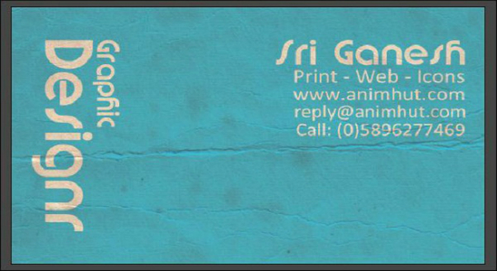 business-card-tutorial-02