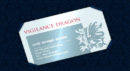 business-card-tutorial-06