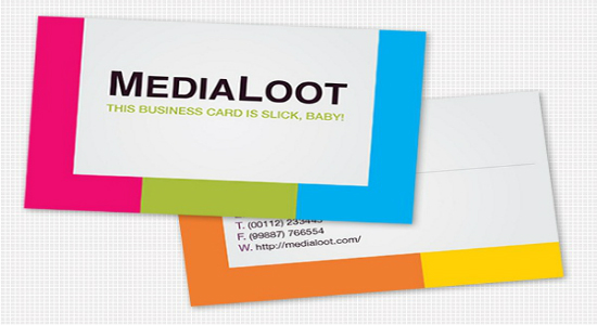 business-card-tutorial-07