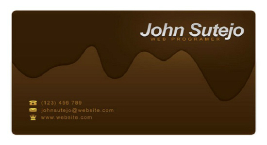 business-card-tutorial-19