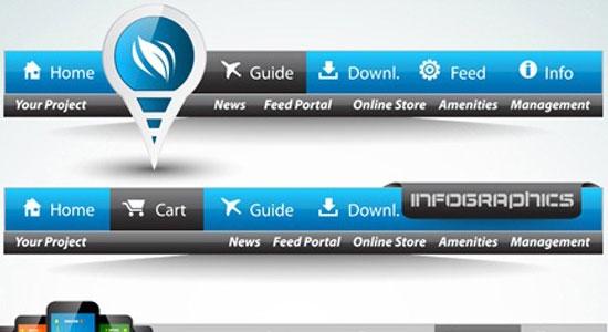 webnavigation