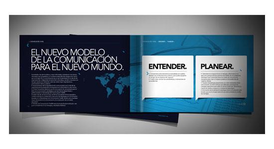 brochure19