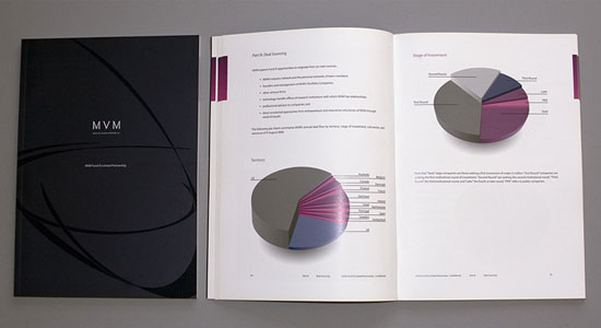 brochure2