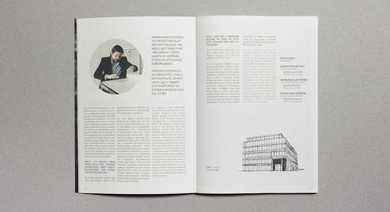 brochure20