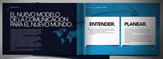 brochure_title