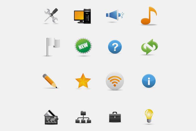 free_icons