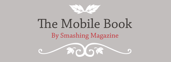 the_mobile_book