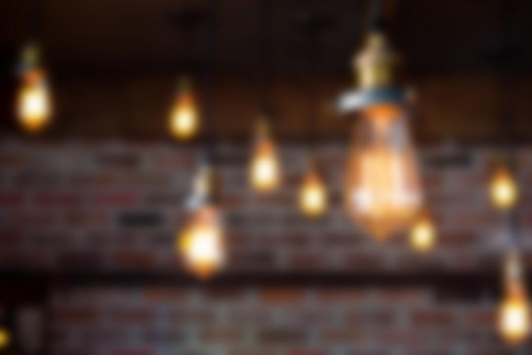 light_bulbs3
