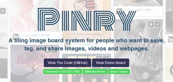 pinry-pinterest_clone